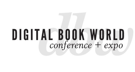 Digital Book World Conference 2014 | Young Adult and Children's Stories | Scoop.it