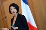 Taxer internet : dès la prochaine loi de Finances, espère Pellerin   France Digitale   Scoop.it
