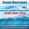Floodbrothersplumbing
