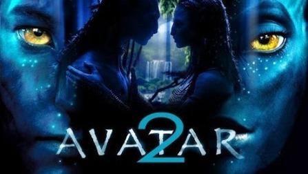 avatar full movie free download in hindi hd r