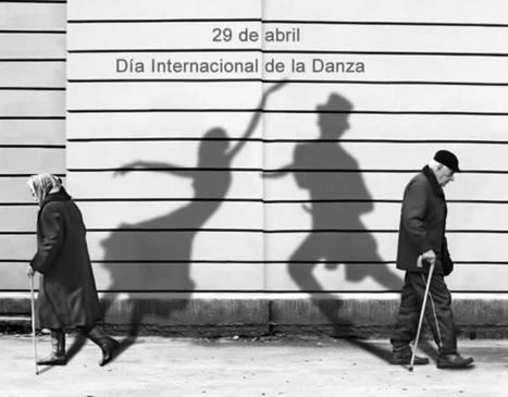 29 de abril - Día Internacional de la Danza | Educación 2017 | Scoop.it
