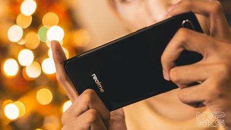 realme c1' in Gadget Reviews | Scoop it