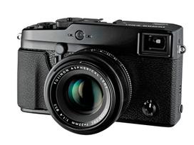 Petition | Apple: Aperture support RAW for Fujifilm X-pro1 | Culture digitale | Scoop.it