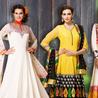 Indian Anarkali Salwar Kameez | Pakistani Anarkali Dresses | Bollywood Anarkali Suits