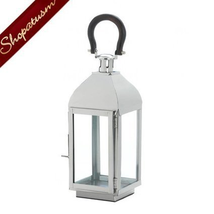 Shopatusm Wholesale Wedding Centerpieces, Lantern Centerpiece ...