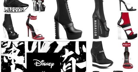 slip on shoes' in Men's & Women's Footwear | Scoop.it