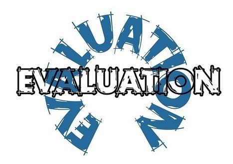 Evaluación y ABP   Educación CCSS   Scoop.it
