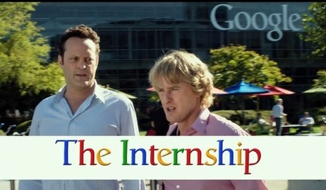 Why Every College Student Should Do at Least One STARTUP Internship   Entrepreneurship   Scoop.it