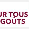 contact@beaute-dessences.fr