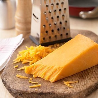 January 20 – National Cheese Lover's Day | Foodimentary - daily ... | Brazilian cheeses | Scoop.it