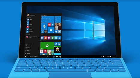 How to Make Your Windows 10 Computer Work Like New Again   WinTechSolutions   Scoop.it