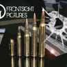 Front Sight Productions