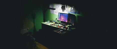 Comment lutter contre les cyberattaques en entreprise ?