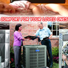 Waterloo Air Conditioning Service