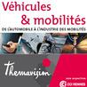 Automobile, Nouvelles mobilités, Véhicules spéciaux
