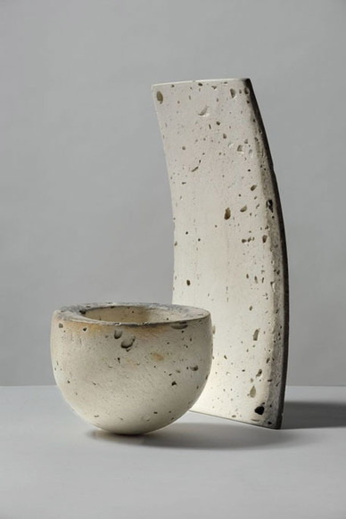 Contemporary Potters And Ceramic Artists Scoop It
