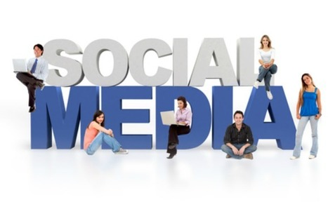 24 Ideas to Rock Your Social Media Content Strategy | Branding with social media | Scoop.it