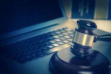 Les bonnes pratiques d'anonymisation des données personnelles selon la CNIL ...