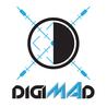 Lancement de l'agence web DigiMAd