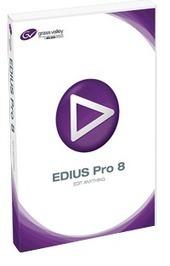 how to download edius pro 8 crack + keygen