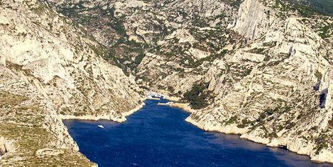 L'Europe étend ses espaces naturels protégés de 25 000 km2   Chronique d'un pays où il ne se passe rien... ou presque !   Scoop.it