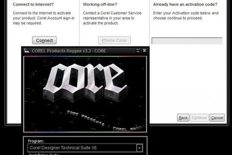 download corel universal keygen