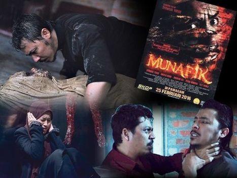 Mahabharat full movie hd 1080p blu-ray downloadgolkes