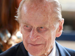 Prince Philip drives out | Carriage Driving Radio Show | Scoop.it