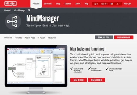 75 Startup Tools And Apps new business ideas and startups - | Technology in Business Today | Scoop.it