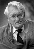 Donald Clark Plan B: Habermas (1929- ): ideology, action but lost on new media   It's All Social   Scoop.it