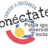 Conectate por la igualdad, diversidad e inclusión.