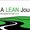 Lean_Six Sigma