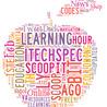EdTech, E-Learning, Etc.