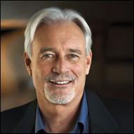 Jean-Charles Boisset achète pour 13.8M la maison de Robert Mondavi dans la Napa Valley | actualité-buduquebec | Scoop.it