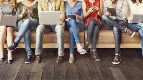 Les comportements des conducteurs lors de leur réservation! | Etourisme et social média | Scoop.it