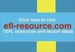 How to remember vocabulary easily | English Teaching Daily | Articles re. education | Scoop.it