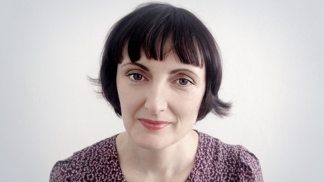 CBC: The best female writers from Ireland you've never heard of | The Irish Literary Times | Scoop.it