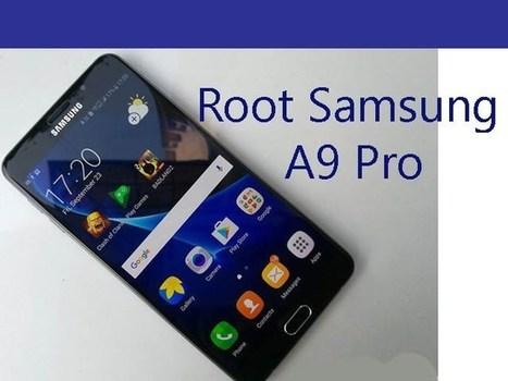 How To Root LG Phoenix 3 Android Smartphone | a