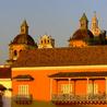 Cartagena de Indias - 2º edición de boletín semanal