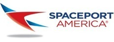 Martinez Signs Strengthened Spaceflight Informed Consent Legislation | Parabolic Arc | The NewSpace Daily | Scoop.it