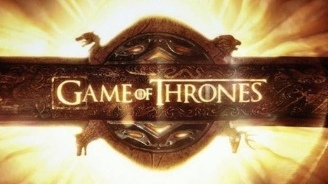 game of thrones s07e08 magnet link