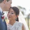 The Next 8 Things You Should Do For Your Wedding Photography Success