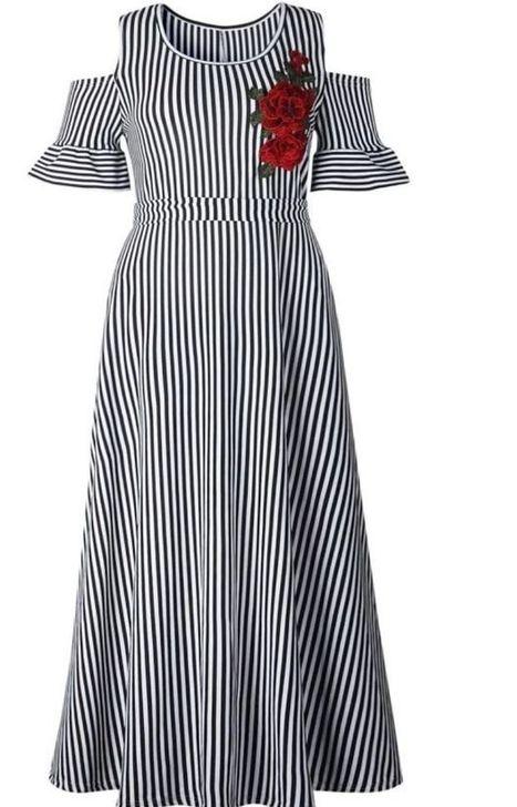 Buy African Dresses Online Uk In African Dresses Scoop It