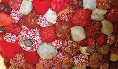 India Art Fair: Highlighting sub continental art « Dhaka Courier   Contemporary Art hh   Scoop.it