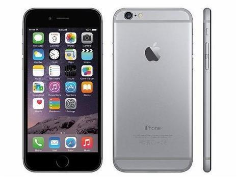 Apple iPhone 6 Plus: A 64-bit 5.5-inch Phablet Smartphone   TechConnectPH News   Scoop.it