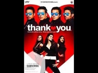 Andaz Naya Movie Free Download In Hindi Mp4