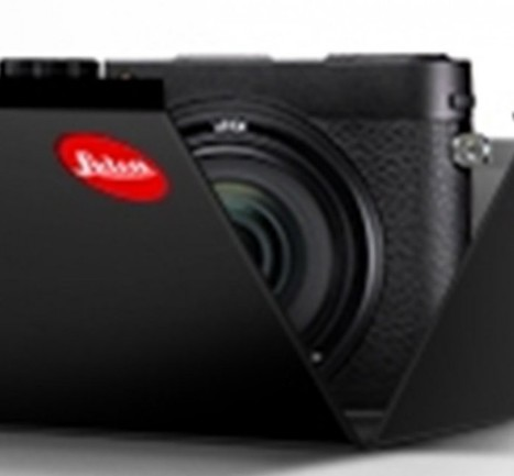First images posted from the mystery Leica Mini (X-Vario) | STEVE ... | Leica M Photography | Scoop.it