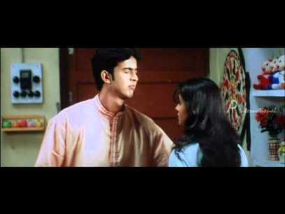 7G Rainbow Colony Full Movie In Hindi 1080p Hd