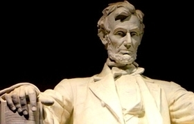 4 Leadership Lessons From Abraham Lincoln | télétravail | Scoop.it