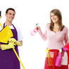 Voila Services Ltd, trading as Voila Cleaners